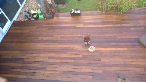 Combining Twp100 Twp1500 Deck Stain Questions And Answers Best Reviews Ratings Forum
