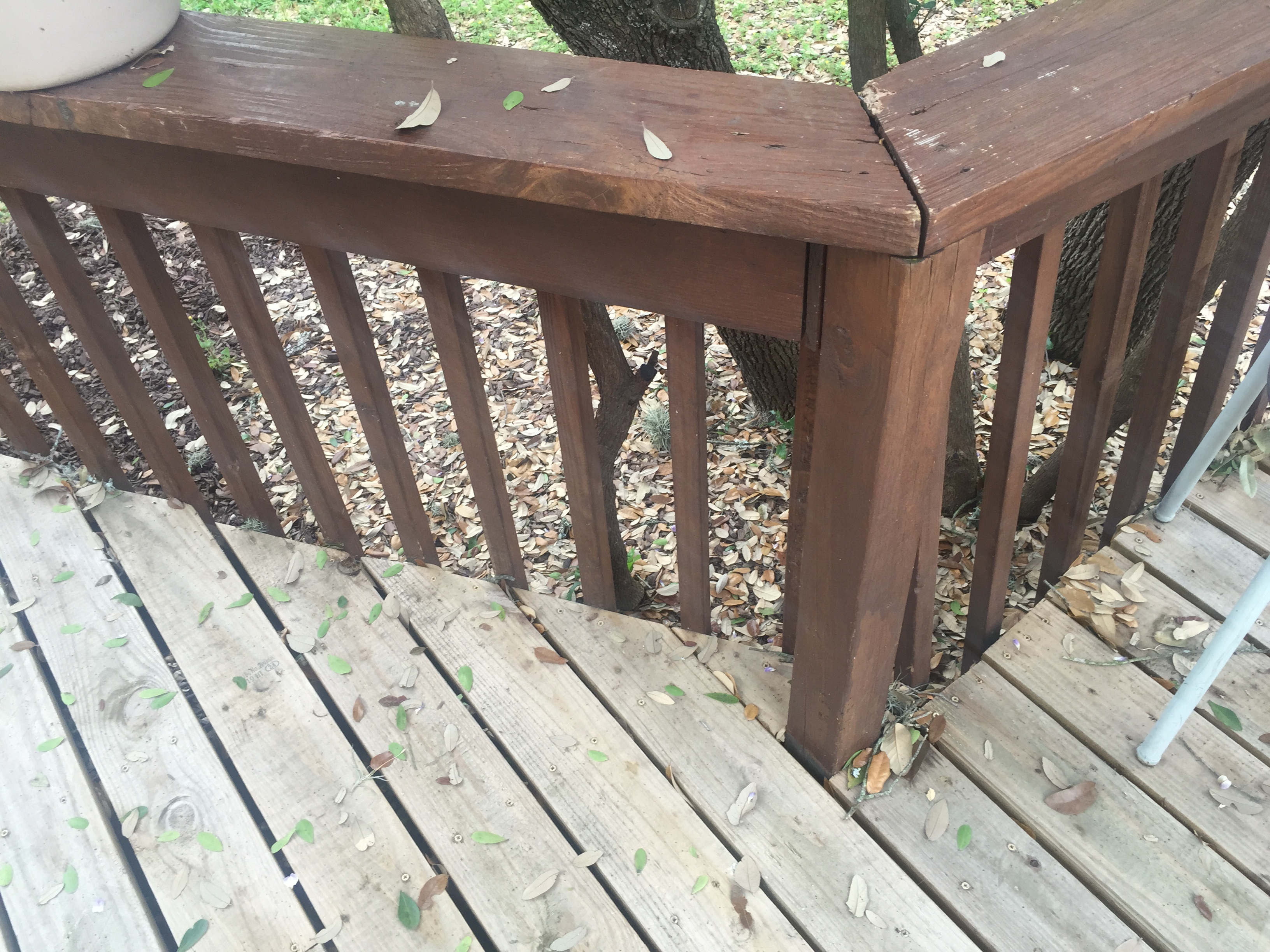 Suggestions For Deck In South Texas Next To A Pool Stain Questions And Answers Best Reviews Ratings Forum