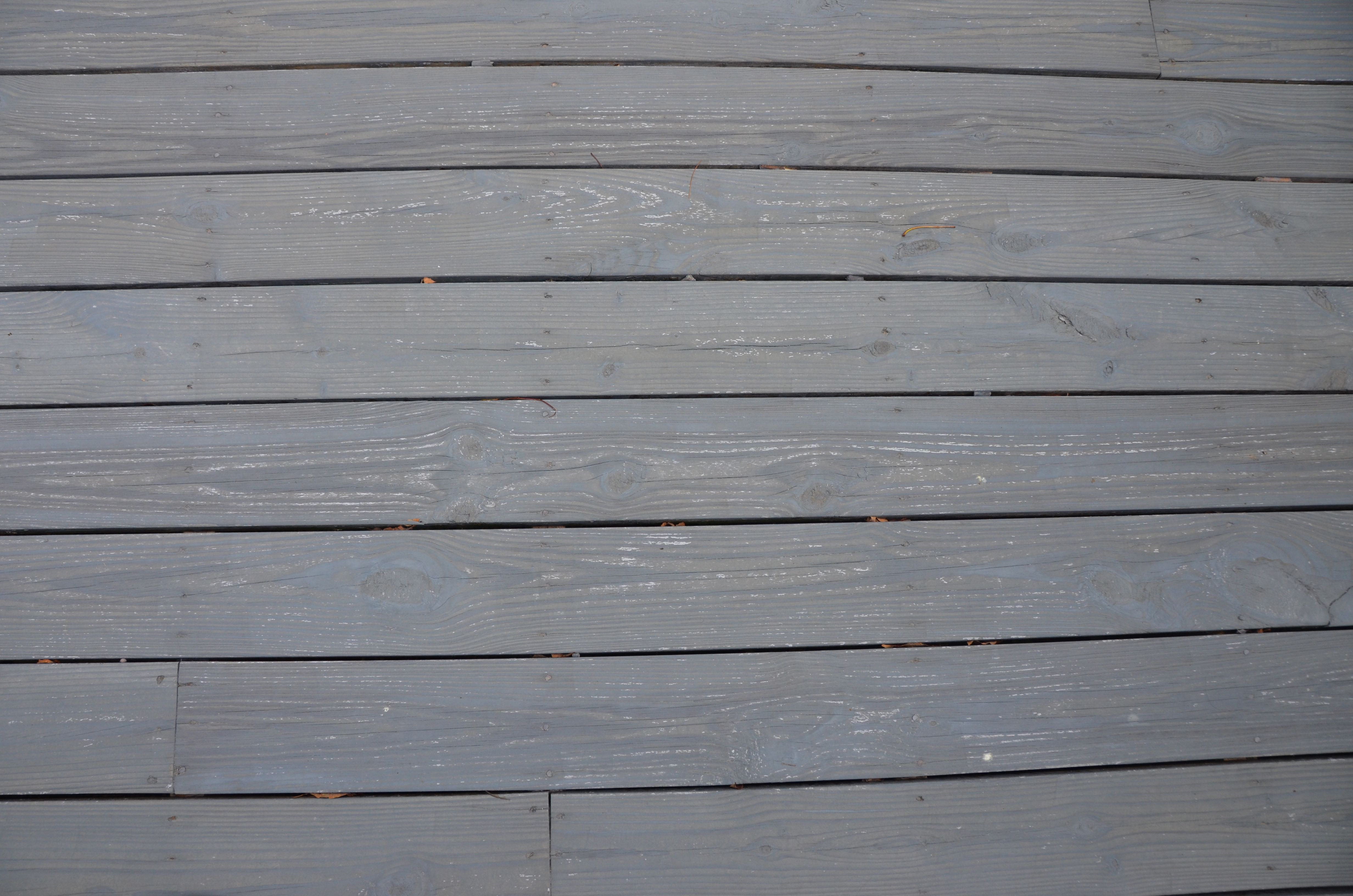 Deck Staining Help Page 30 Deck Stain Questions And
