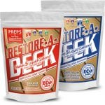 Restore-A-Deck Cleaner Kit Review