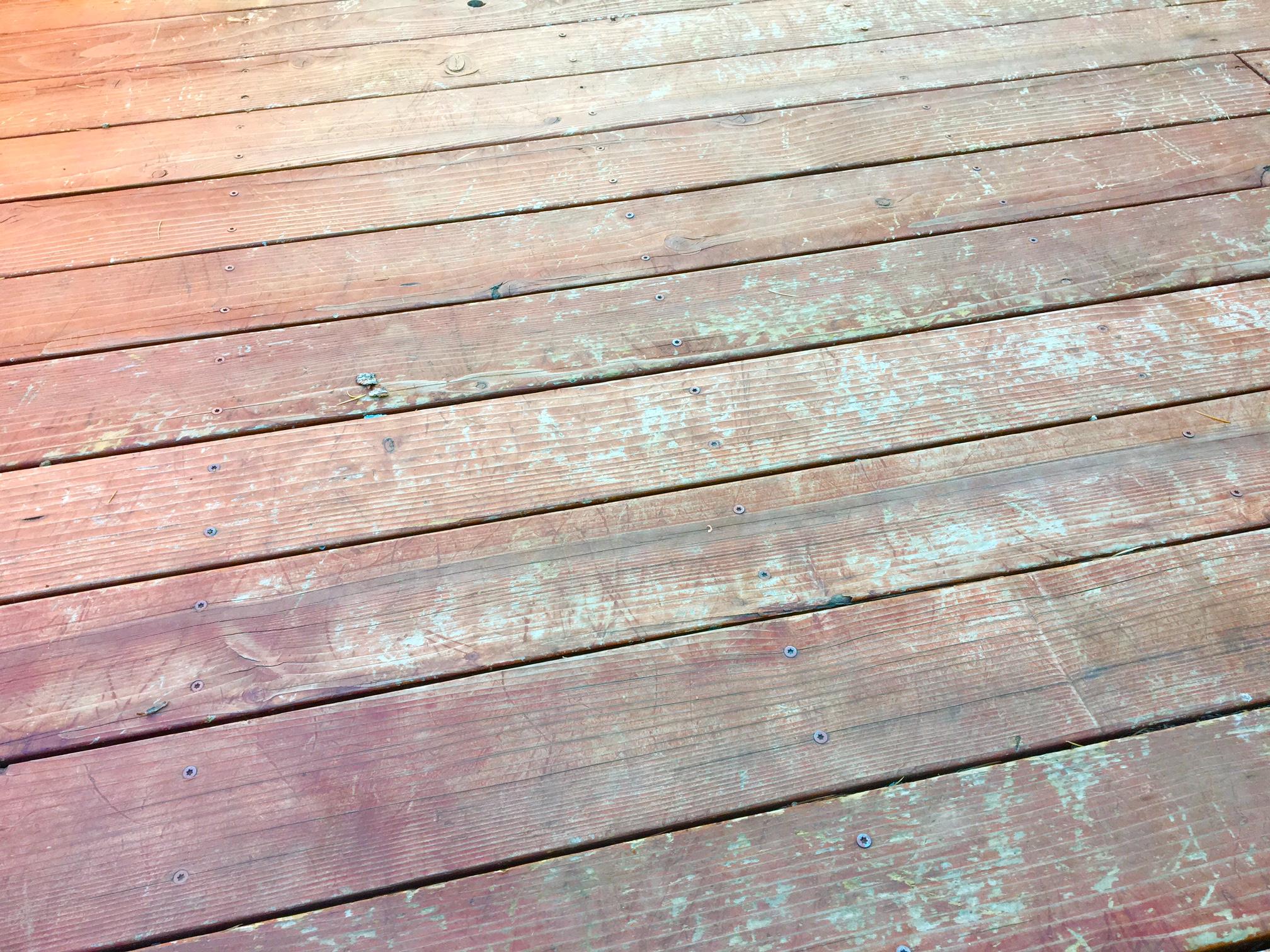 DeckScratches.jpg