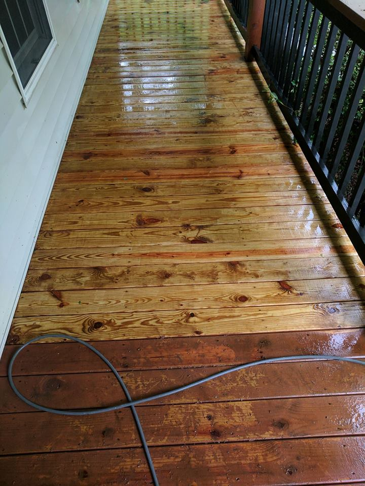 Hd80 Deck Stripper Review Best Deck Stain Reviews Ratings