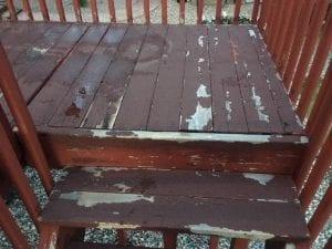 CO Deck 2.jpg