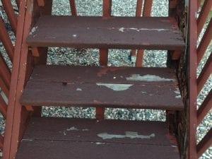 CO Deck 3.jpg