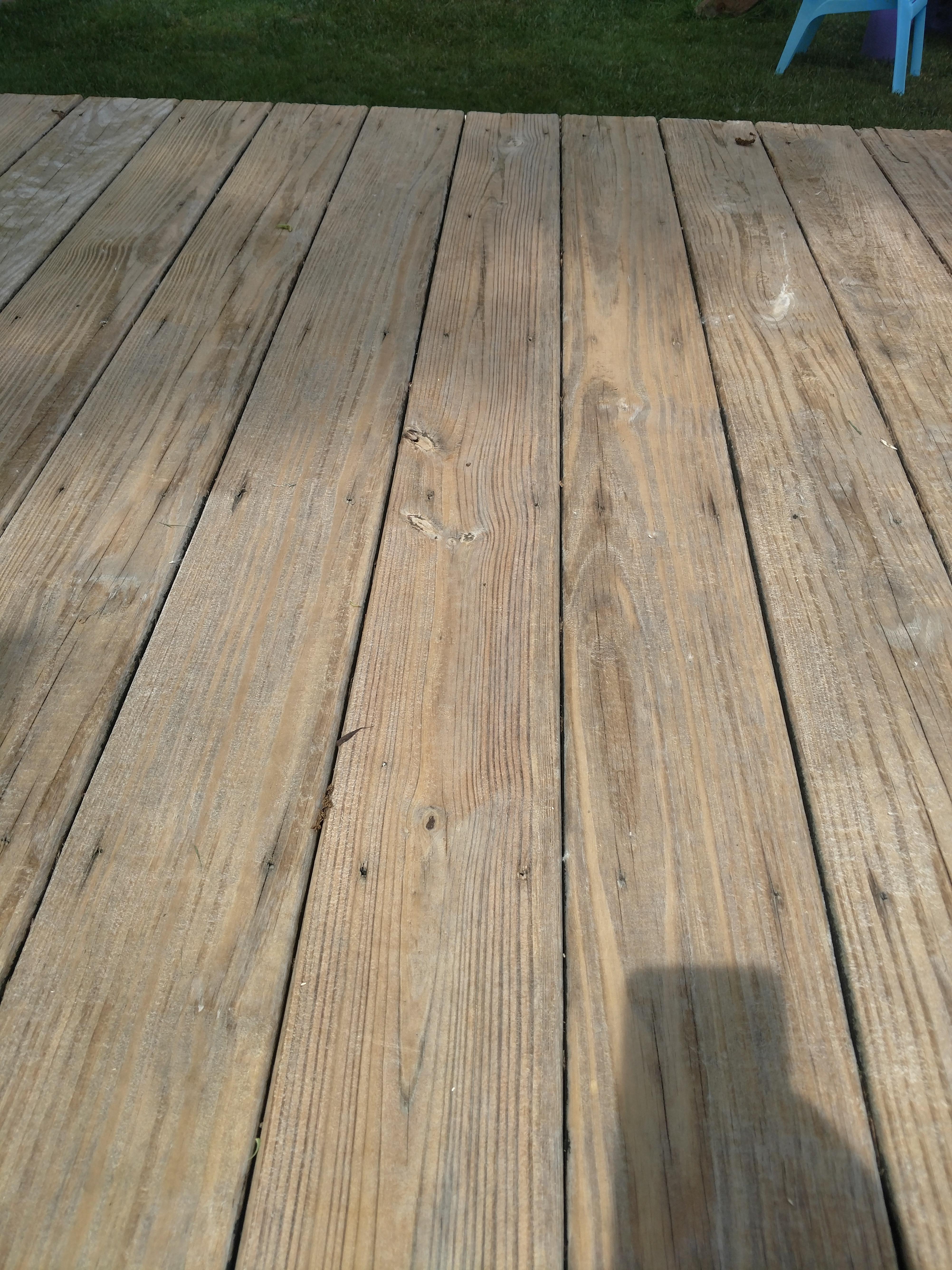 Wood Fuzzies Furring Deck Best Stain Reviews Ratings