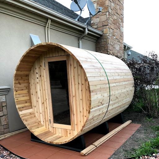 new sauna.jpg