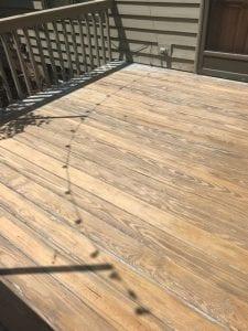 Deck_3.jpg