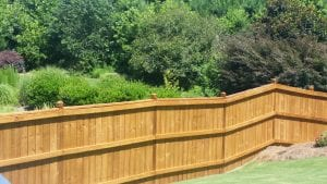 Fence Pic Pine light oak ready seal.jpg