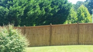Fence Pic Pine light oak.jpg