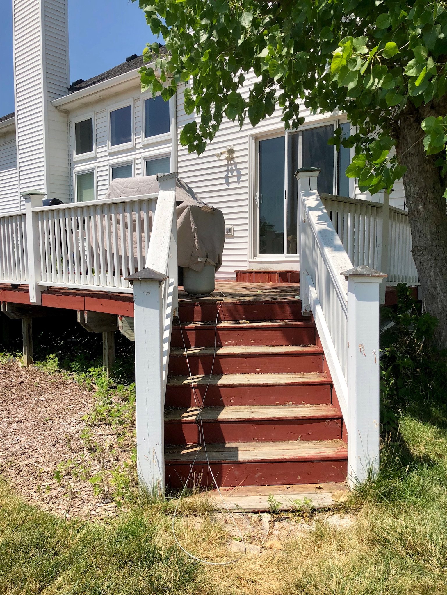 The Best Deck Stains Rated Best Deck Stain Reviews Ratings