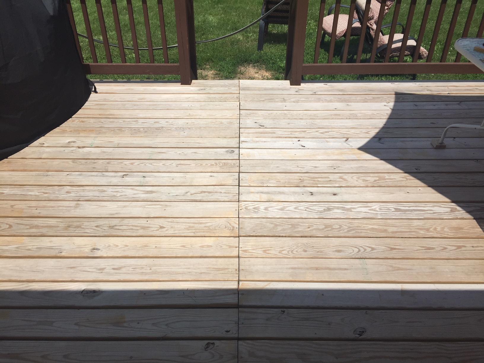 deck before.JPG