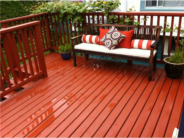 Behr Deckover Olympic Rescue It Rust Oleum Deck Restore Do They