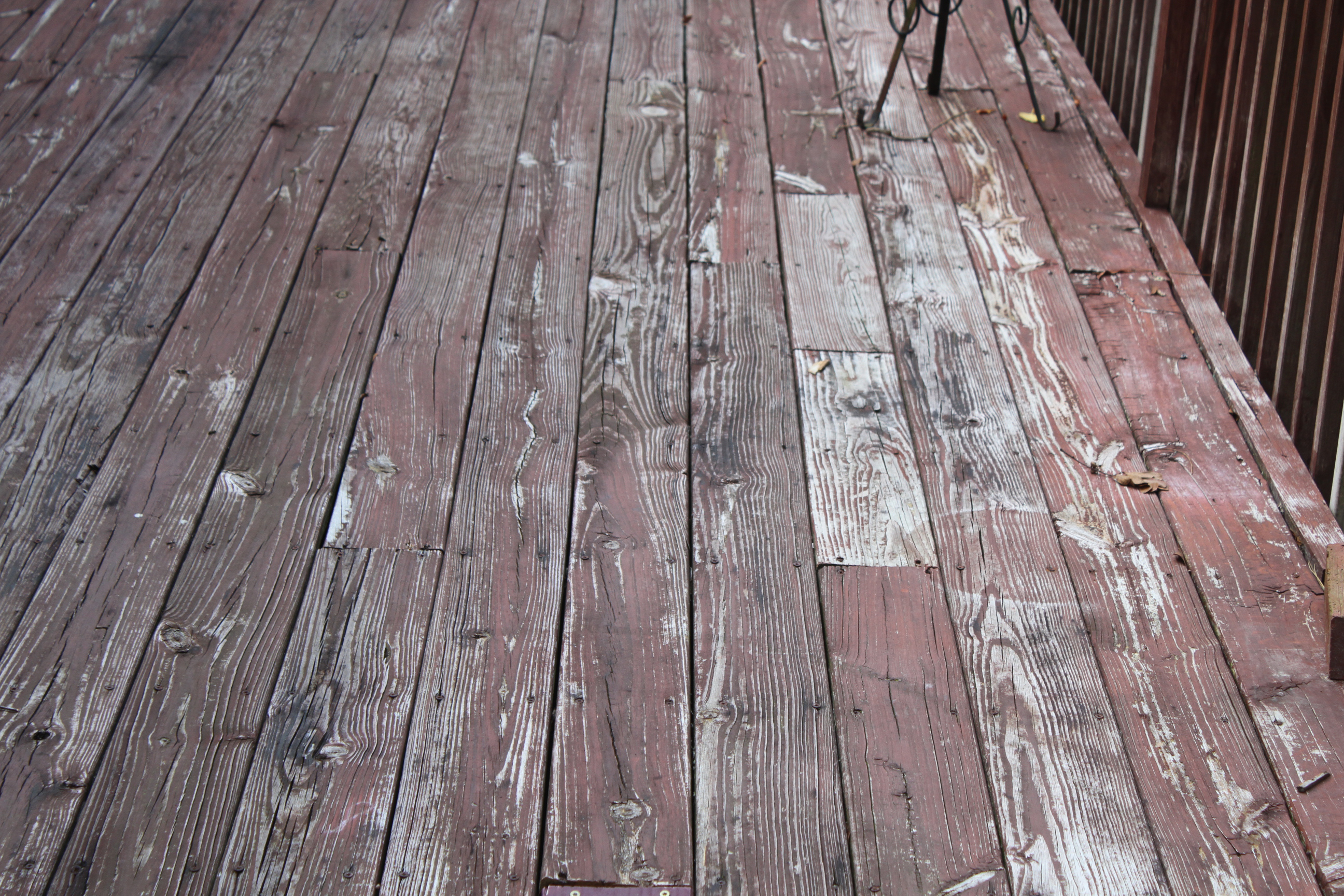 Defy Extreme Stain Review Best Deck Stain Reviews Ratings