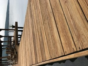 Dock Picture close up.jpg