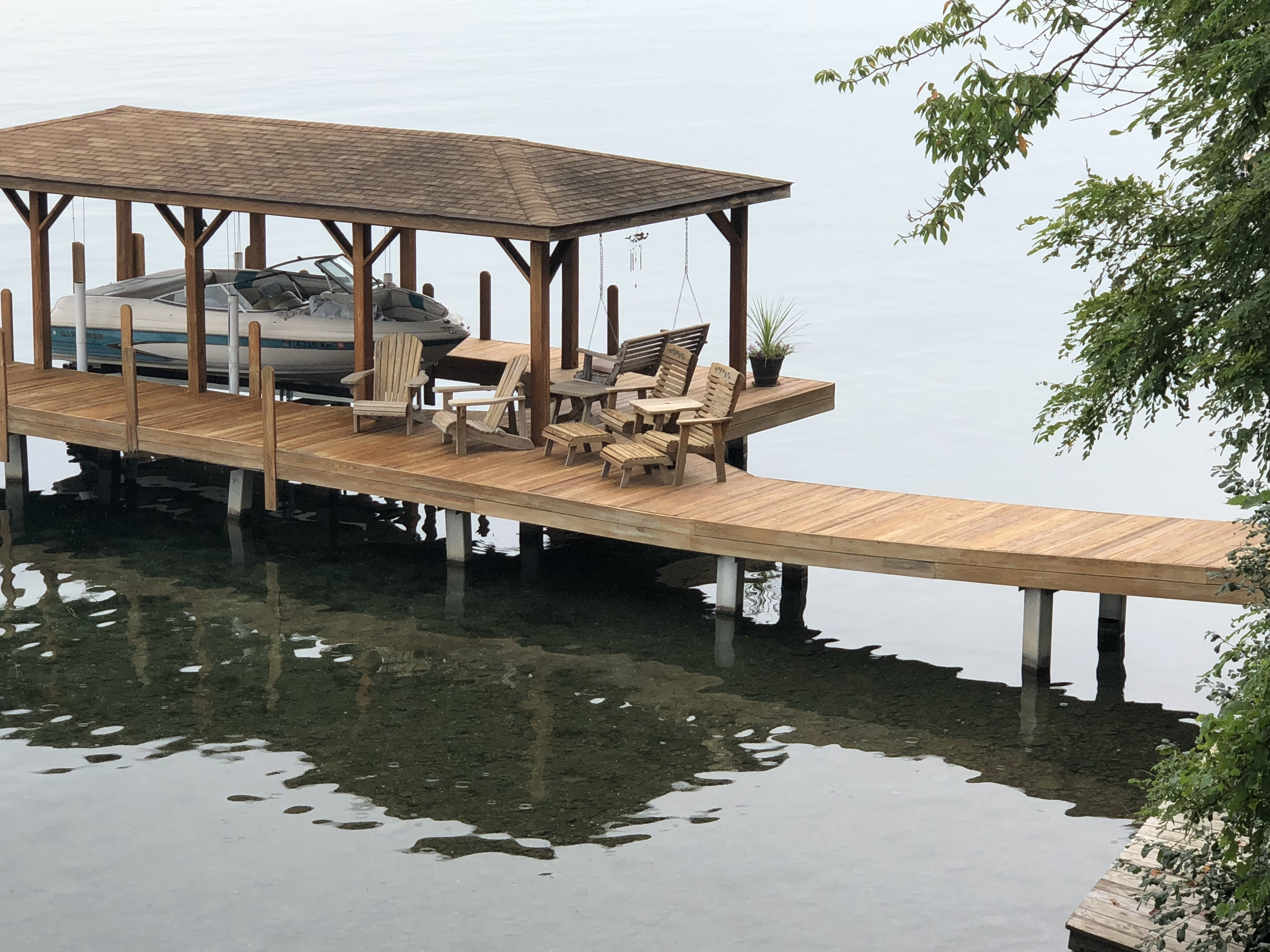 Dock Picture from a distance.jpg