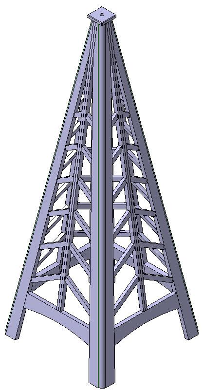 Garden Tower.jpg