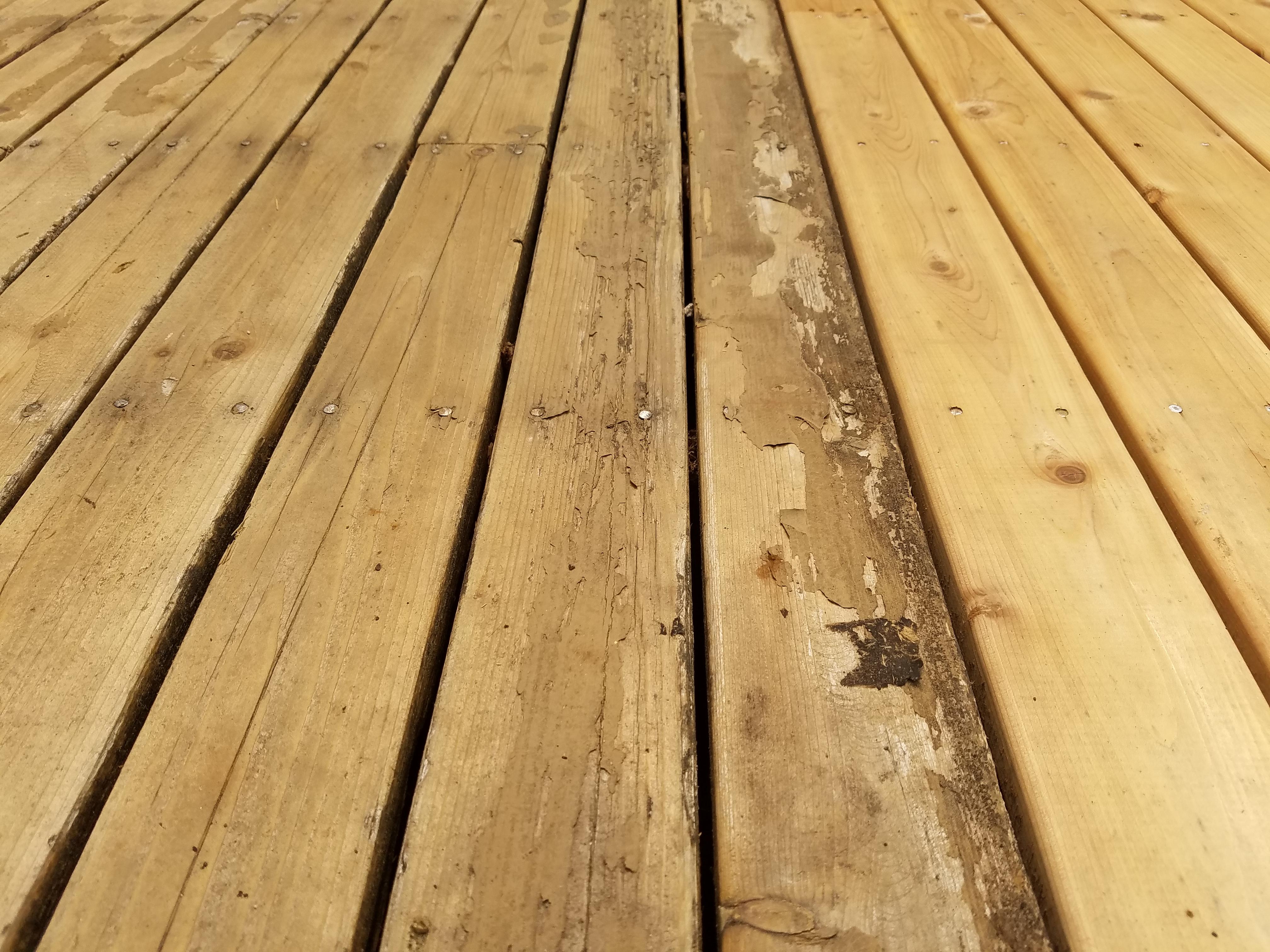 deck close up.jpg