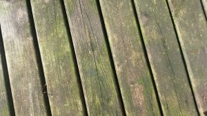 How To Stain Rough Sawn Wood Best Deck Stain Reviews Ratings