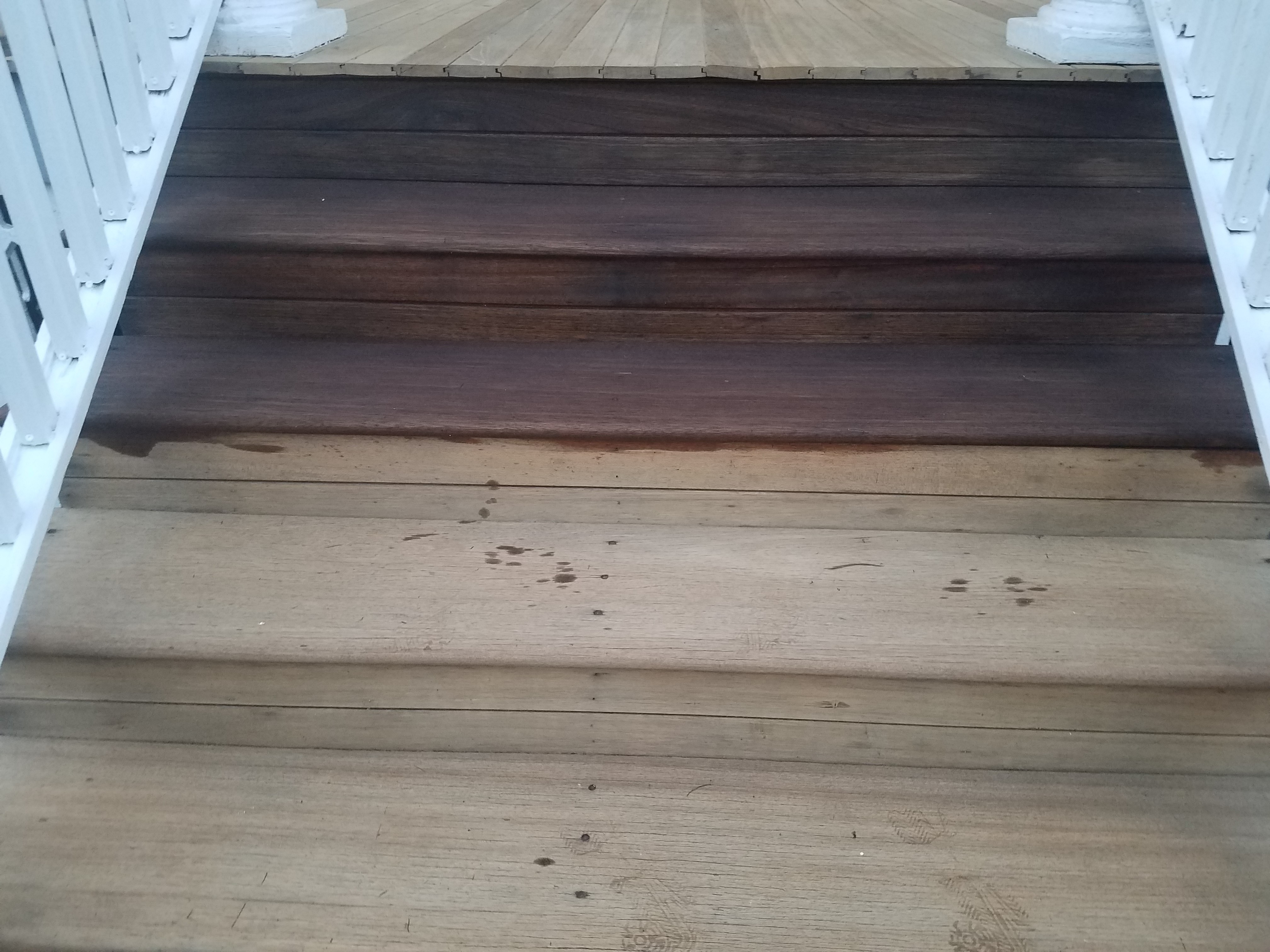 Armstrong Clark Wood Stain Review Best Deck Reviews