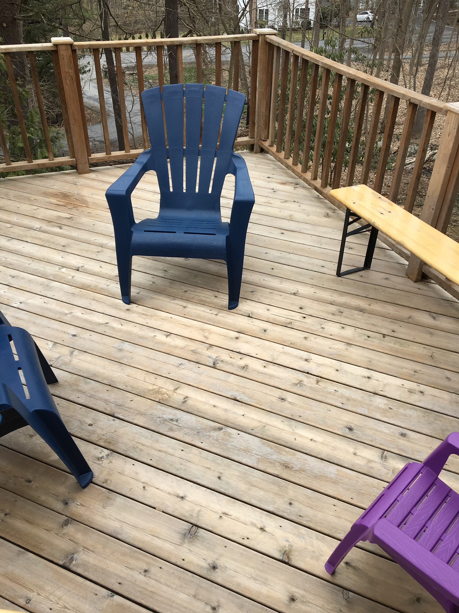 The 6 Best Deck Stain Reviews And Ratings Best Deck