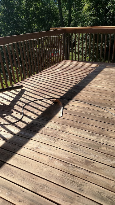 sanded deck.jpg
