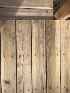 Deck Spots-1.JPG