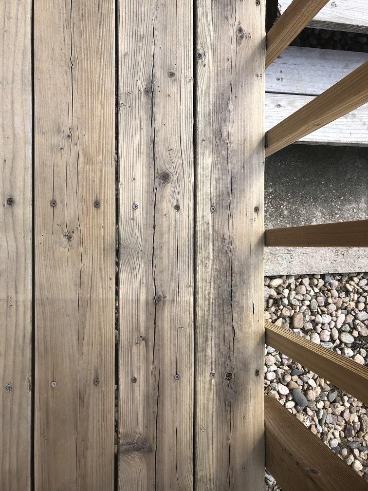 Deck Spots-2.JPG