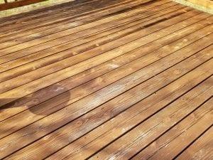 Deck surface.jpg
