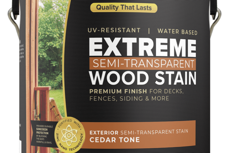 Defy Extreme Stain Review