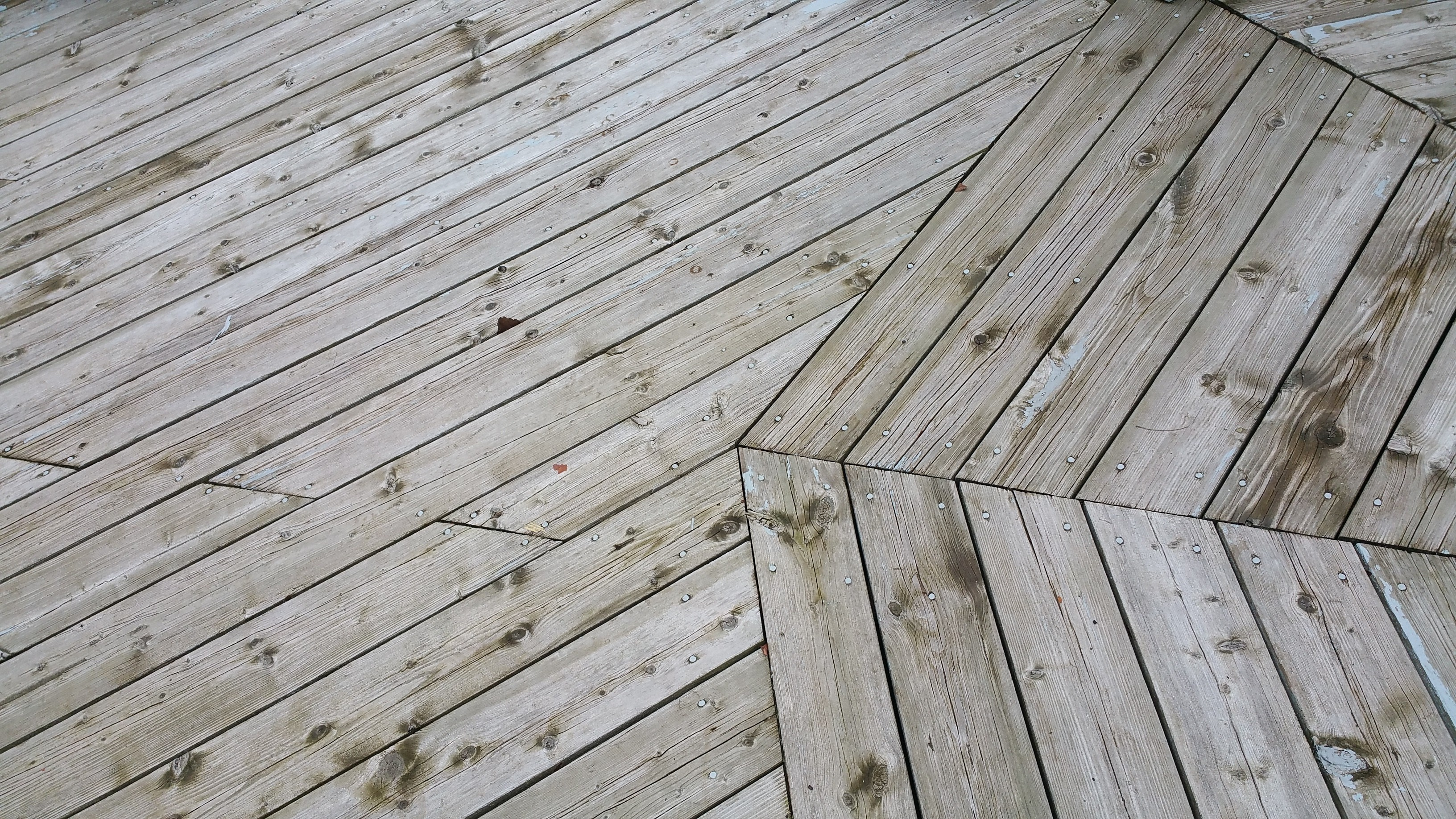 Best Stain For An Old Deck Best Deck Stain Reviews Ratings