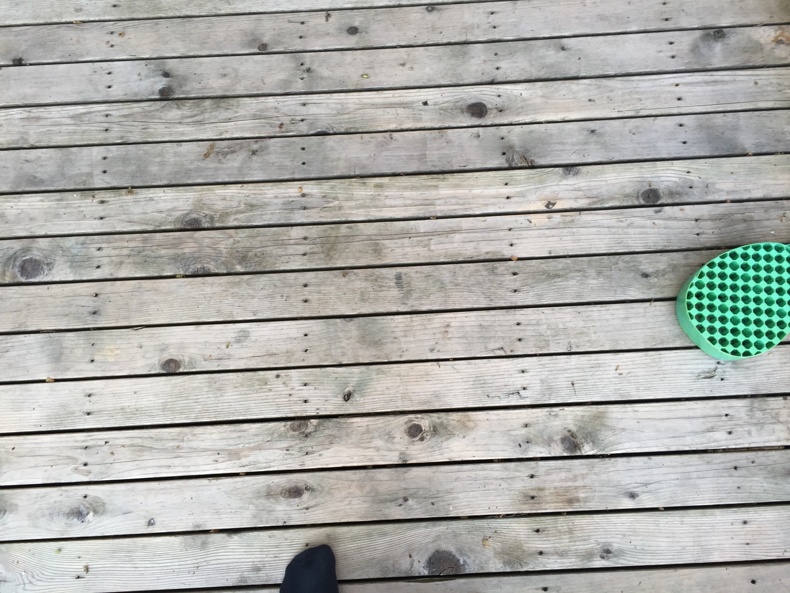 Best Stain for New Cedar Deck | Best Deck Stain Reviews Ratings
