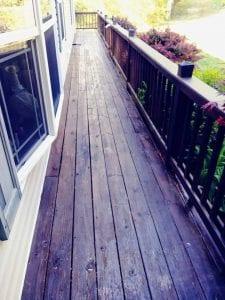 Deck after.jpg
