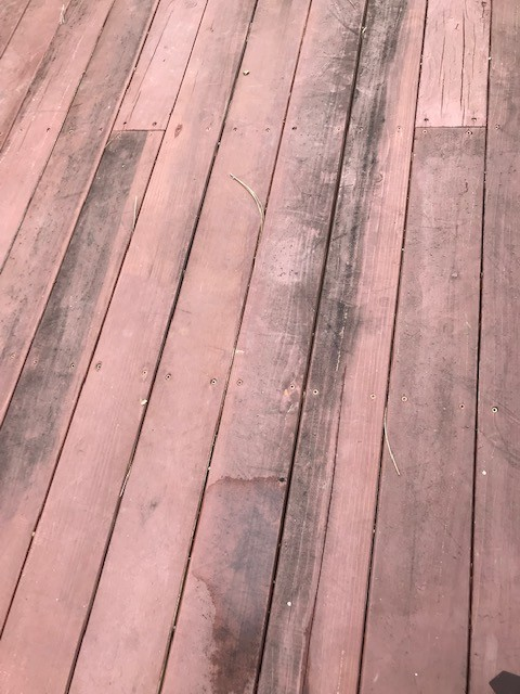 Why Use a Wood Deck Brightener | Best Deck Stain Reviews Ratings