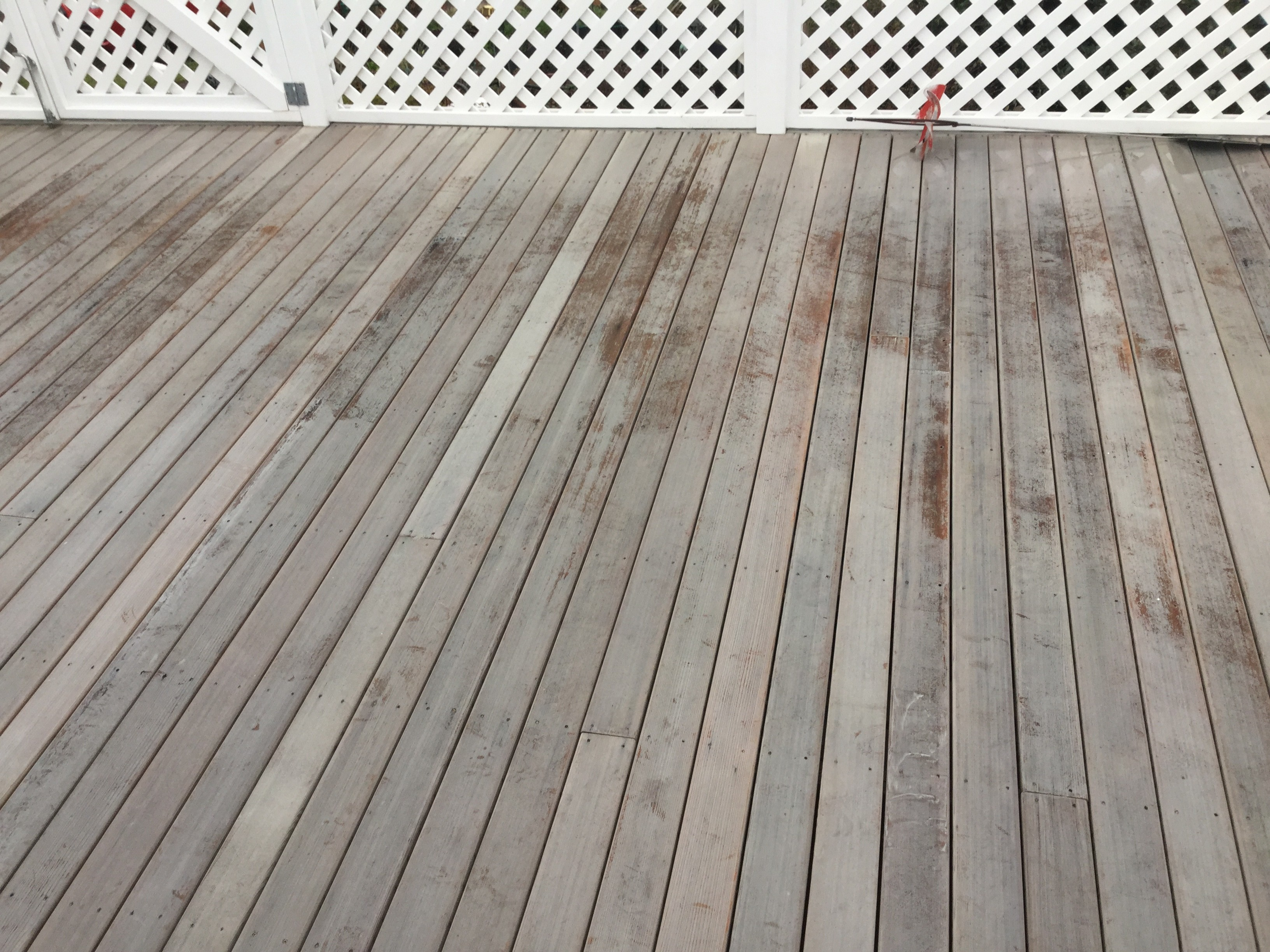 Cabot Wood Deck Stain Review Best Reviews Ratings