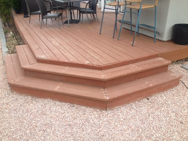 Armstrong Clark Wood Stain Review | Best Deck Stain Reviews