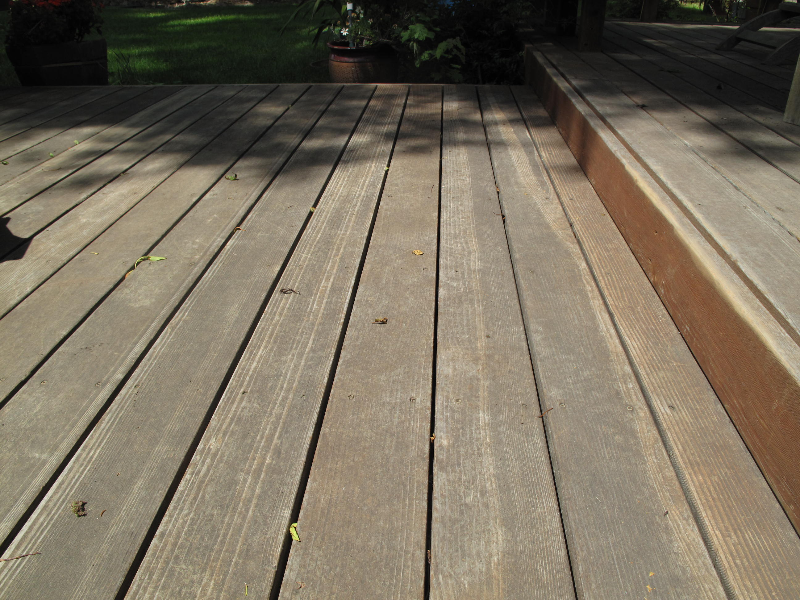 The 6 Best Deck Stain Reviews And Ratings Best Deck Stain Reviews