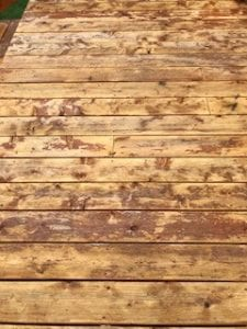 Deck Stains 2019 Best Deck Stain Reviews Ratings