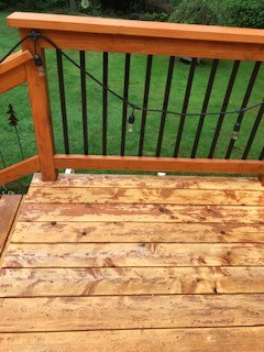 Deck Stains 2019 | Best Deck Stain Reviews Ratings