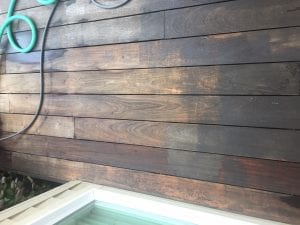 Iron Wood Deck Picture.JPG
