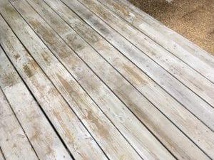 Pittsburg deck stain.jpg