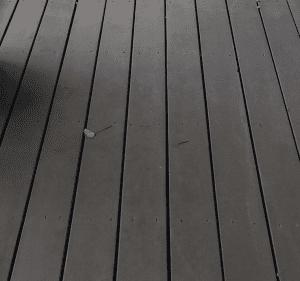Screen Shot 2019-05-01 at 10.55.15 PM.png