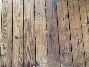 Wood Deck Pic1 (medium).jpg