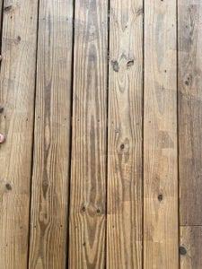 Wood Deck Pic2 (medium).jpg