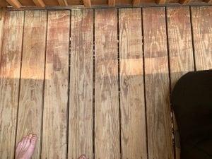 Wood Deck Pic3 (medium).jpg