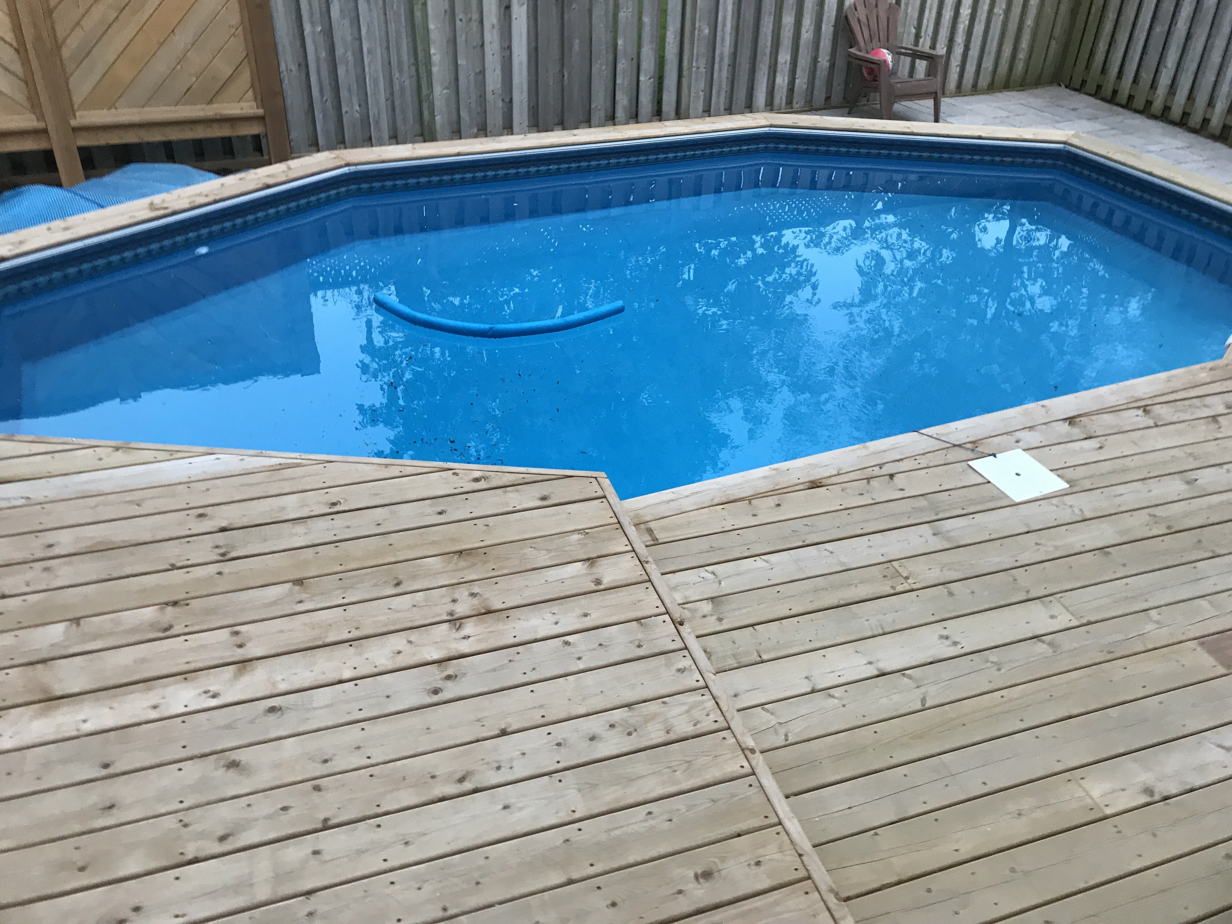 Best Deck Cleaners 2019 Best Deck Stain Reviews Ratings