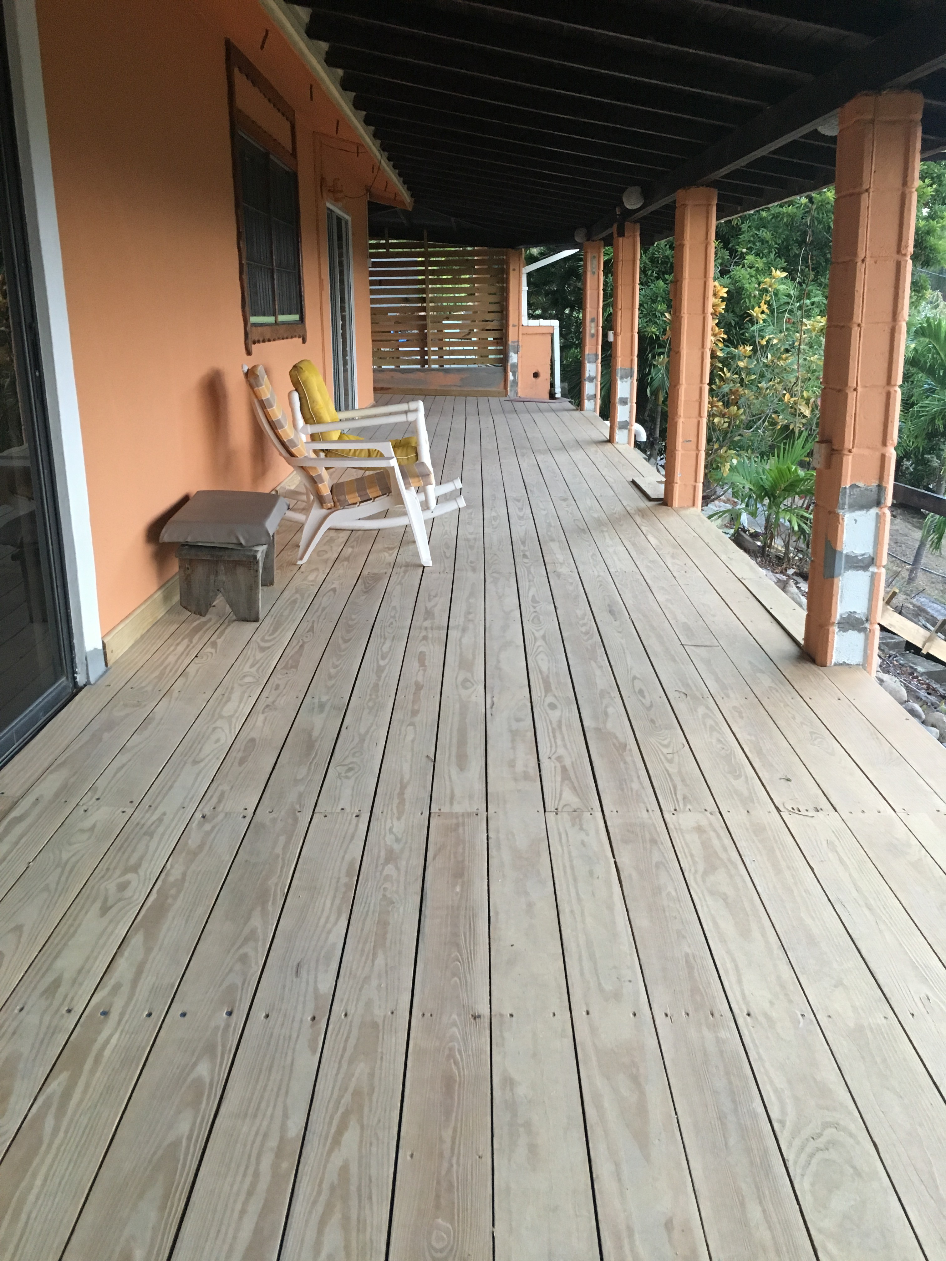 Best Stain For New Pressure Treated Wood 2019 Best Deck