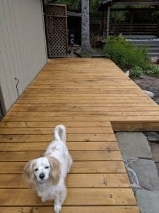 Cottage Deck after.jpg