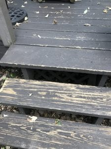 What Is The Best Deck Stain 2019 Best Deck Stain