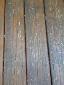 deck stain peeling.jpg
