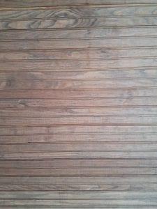 porch ceiling.jpg